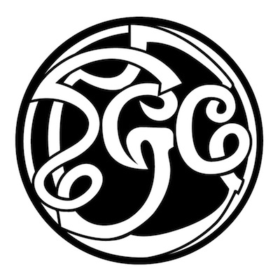 Dingwall Gaelic Choir
